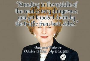 margaret-thatcher.jpg#Margaret%20Thatcher%20lady%20of%20class ...