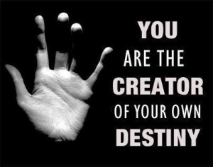 creator-destiny-quote-pictures-inspirational-quotes-pic