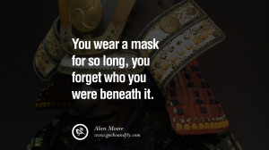 File Name : mask-truth-self-quotes12.jpg Resolution : 1920 x 1080 ...
