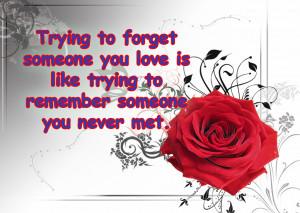 sad+broken+heart+quotes+%281%29 Sad broken heart quotes, Motivational