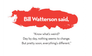 Bill-Watterson-Design-Crush