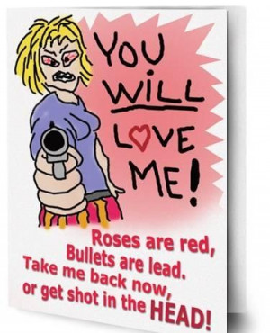 30+ Funny Valentine Day Quotes