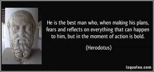 Best Man Quotes