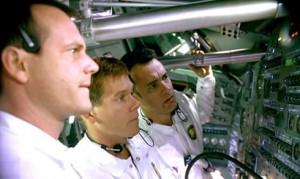 映画 《 アポロ13 》 夢映画館 - 夢に想う映画 -