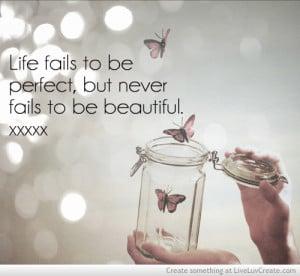 beautiful-love-quotes-quote-cute-Favim.com-554215.jpg