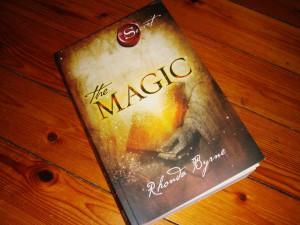 The Secret Rhonda Byrne Magic 540x405 The Secret Rhonda Byrne ...