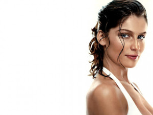 Laetitia Casta Quotes