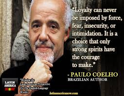 by paulo coelho quotes in portuguese quotesgram