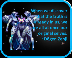 ... ,movitation,inspiration,global online marketing,Dogen Zenji,quote