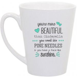 ... Quotes, Bridesmaid Funny Quotes, Bridesmaids Cinderella Movie