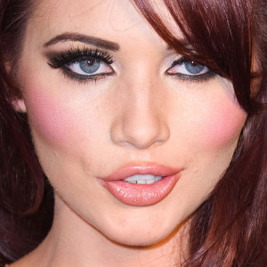 Amy Childs Makeup