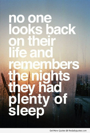Live Life Quotes Sayings Images...