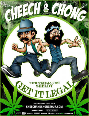 Cheech And Chong Quotes About Weed Cheech_chong-thumb-400x520- ...