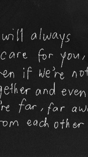 Sad Love Wallpaper For Iphone : Depressing Quotes Wallpaper For Iphone. QuotesGram