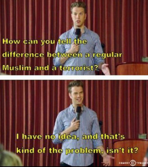 Anthony Jeselnik Quotes