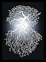 Tree of Life (