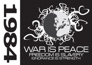 1984 quotes war http://kootation.com/thumbnail-of-quotes-war-is-peace ...