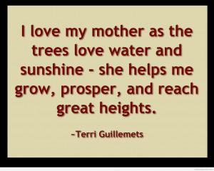 Rip Quotes...