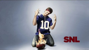funny face funny pictures of eli manning eli manning funny picture eli ...
