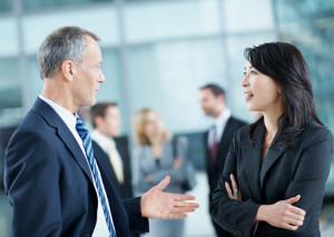 Overcoming Objections Overcoming objections