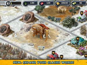 Main | Encyclopedia | Chat Room | Jurassic Innards