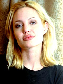 angelina jolie girl interrupted quotes