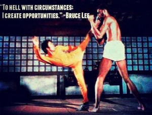 inspirational_quote_bruce_lee1.jpg