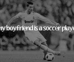 Cute Soccer Quotes Boyfriends Cute Soccer Quotes Boyfriends