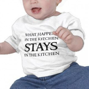 Kids Grandma Quotes Clothing, Baby Grandma Quotes Clothes, Infant