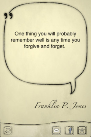 Best Quotations Todays Quotes