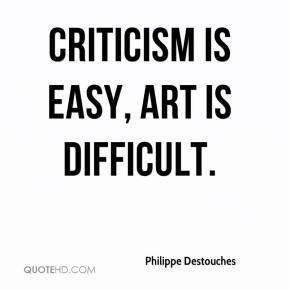 Arne Jacobsen Architecture Quotes