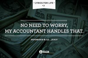 Notorious BIG Juicy Notoriousbig Lyrics Quotes Lyricsforlife