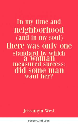 Neighborhood Friend Quotes