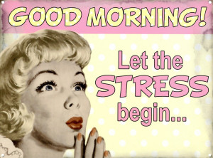 Funny Good Morning Monday Quotes Funny good morning monday