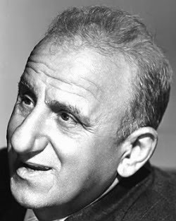 Jimmy Durante Quotes & Sayings