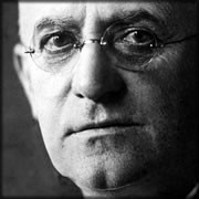 george eastman inventor died march 14 1932 during his lifetime eastman ...