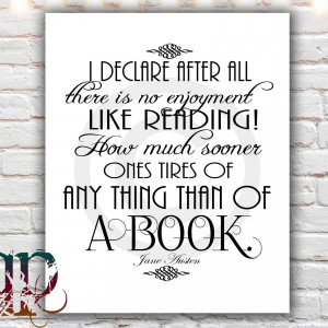 book-lover-quote-reading-quote-poster-900x900.jpg