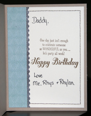 Birthday Quotes For Boss Professional Inspiritoo
