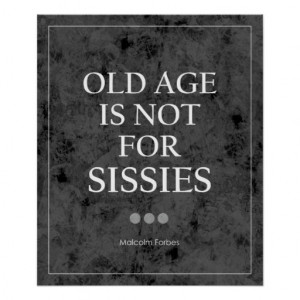 Aging Quotes Pictures and Aging Quotes Images with Message