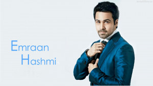 Handsome Emraan Hashmi,Images,Pictures,Wallpapers