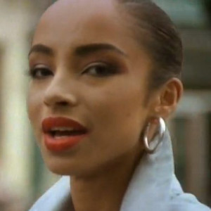 ... Sade Adu, Sade Quotes, 80S Chicks, Sweeteat Sade, Sade Singer, Sade