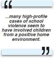 Quotes Against School Uniforms