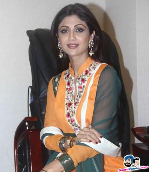 Shilpa Shetty Inaugurates IOSIS Wellness Centre