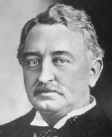 that we know cecil rhodes was born at 1970 01 01 and also cecil rhodes ...