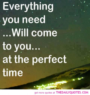 You Are My Everything Quotes Poems Everything you need.