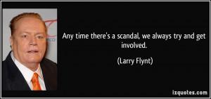 Henry Flynt