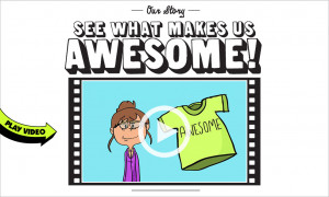 lincoln southwest high school school spirit t shirts everyone loved ...