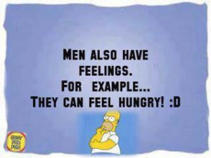Good Morning,Joke of the Day,Pictures,Funny Message,Enjoy, Men ...