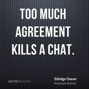 More Eldridge Cleaver Quotes