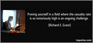 quotes by Richard E. Grant. You can to use those 8 images of quotes ...